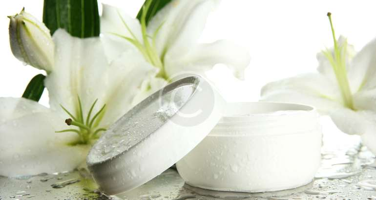 Silkpeels for Acne, Complexion, & Anti-Aging