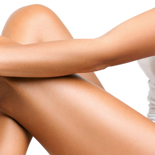 CACI - Cellulite Smoothing - Small