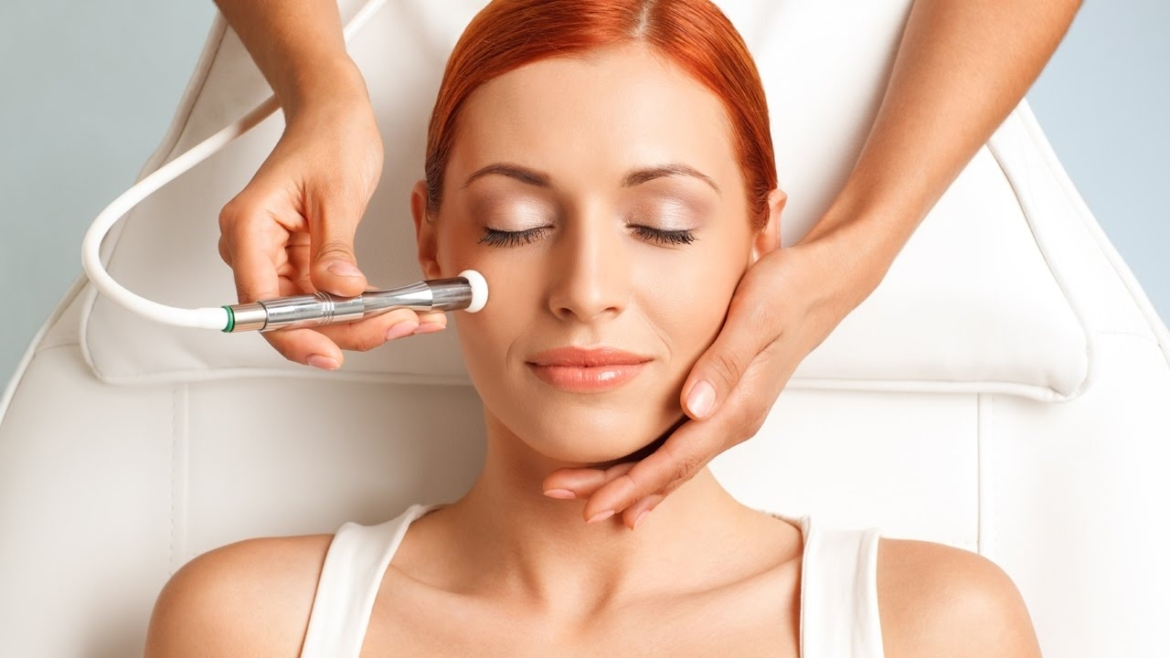Oxygen Infusion Facial (02)