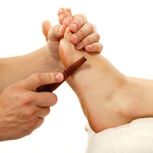 Thai_Foot_Massage